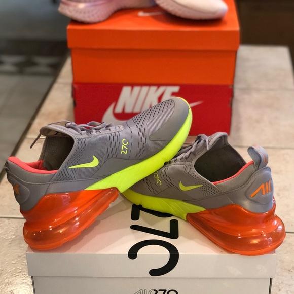 nike 270s sale Shop Clothing \u0026 Shoes Online